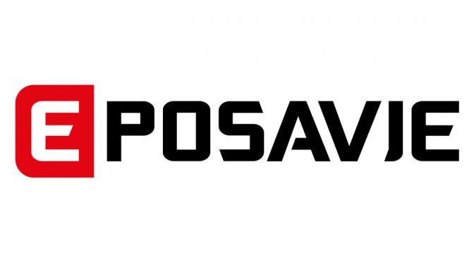ePosavje.com – vir novic na Radiu Brežice Eu